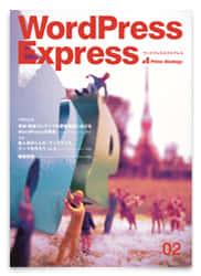 WordPress Express 002