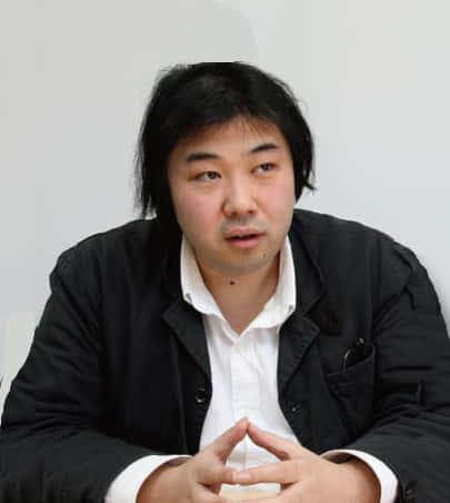 マジックソフトウェア・ジャパン株式会社 マネージャー 渡辺 剛様