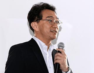 ディーアイエスソリューション株式会社 三浦 茂様