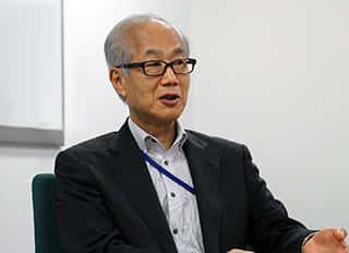 ユアサハラ法律特許事務所 弁理士 中田 和博様