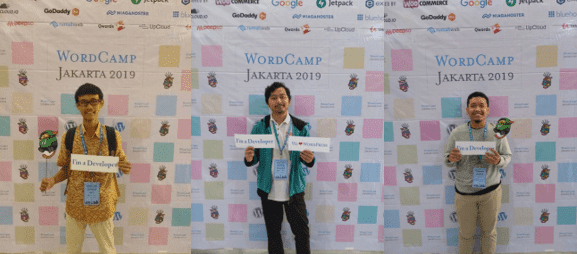 wordcamp2019-team