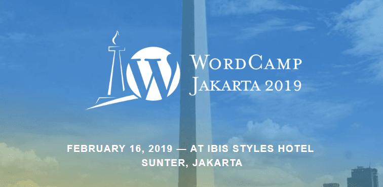 wordcamp2019-jakarta
