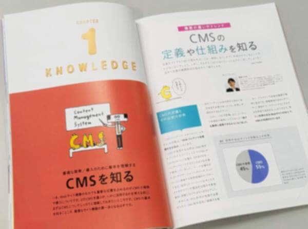 WEBDesigning_02-CMS